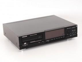 Philips CD-880
