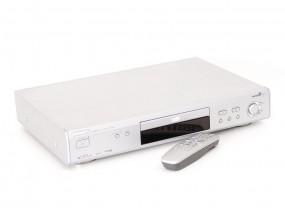 Philips DVD-743