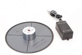 Phonogen Disc-Contact Ansaugvorrichtung
