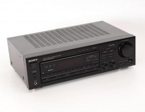 Sony STR- D 565