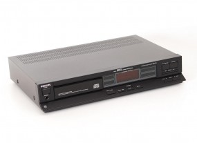Philips CD-471