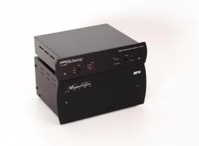 Audio-Alchemy DTI Pro 32 + MPS Jitterkiller