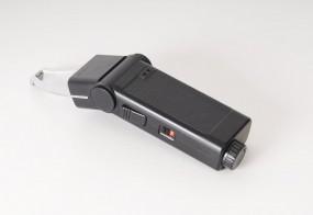 TDK HD-11 Entmagnetisierer