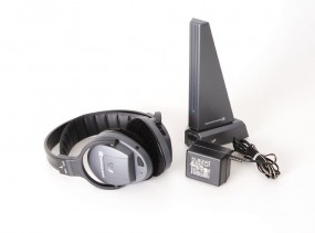 Beyerdynamic RSS 433 Funk-Kopfhörer