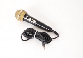 Aiwa DM-H18 Mikrofon