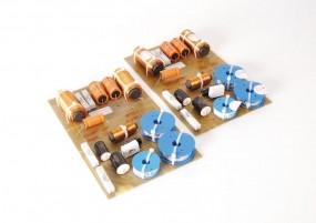 JM Lab Focal Electra 920 Frequenzweichen