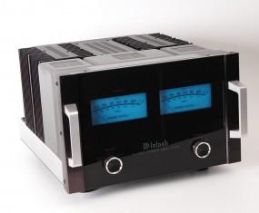 Mc Intosh MC-602