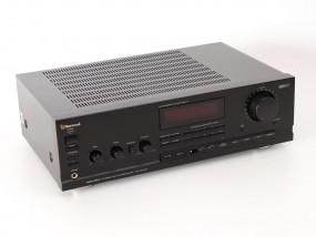 Sherwood RX-4010 R