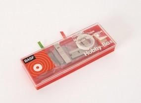 BASF Hobby-Box Cutterbox