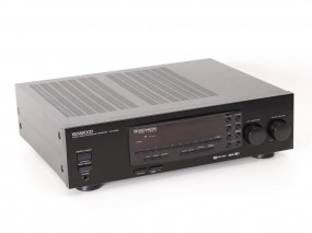 Kenwood KR-V 5090