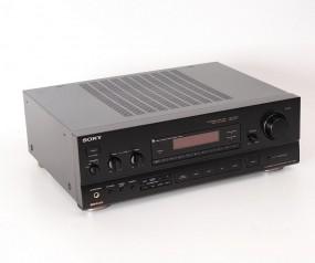 Sony STR- GX 511