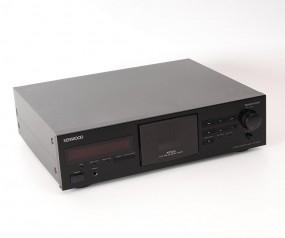 Kenwood KX-5080 S