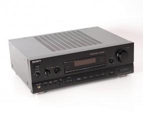 Sony STR-GX 590