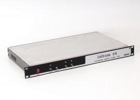 ANT 232 Telcom C4 Rauschunterdrückung