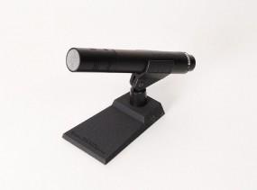 Revox M-3500 Mikrofon
