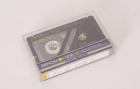 Denon HD-MS/90