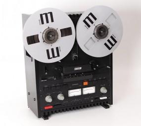 Otari MX-5050 B 2 HD