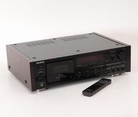 Sony TCK-870 ES