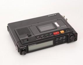 Sony TCD-D 10 Pro MK II DAT-Rekorder