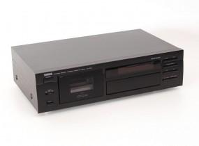 Yamaha KX-490