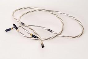 Monitor Black & White NF-1202 1.2