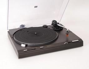 Technics SL-B 303
