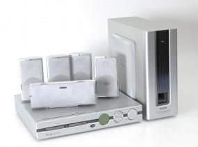 Philips LX-7000 SA