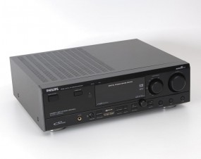 Philips FR-985