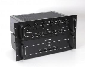 Audio Research SP-11 MK II