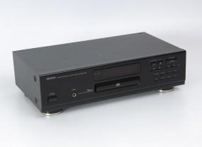 Denon DCD-425