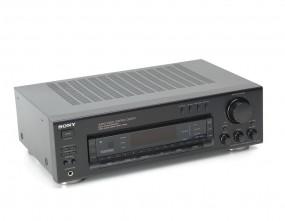 Sony STR-D 515