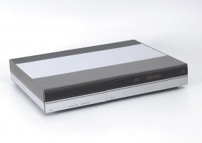 Bang & Olufsen Beogram CD 50 CD-Player