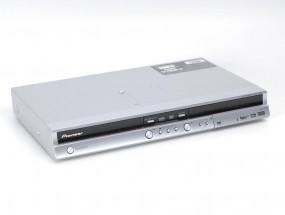 Pioneer DVR-530 H DVD-Rekorder