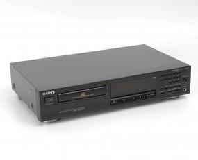 Sony CDP-311