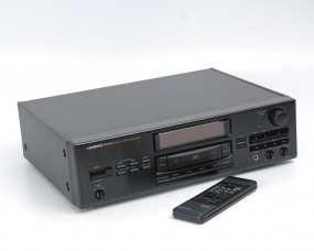 Onkyo DT-901