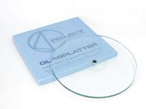 Pro-Ject Plattenteller Glas