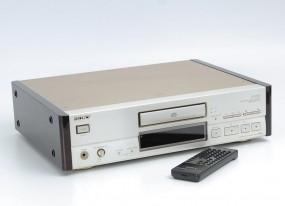 Sony CDP-X-707 ES