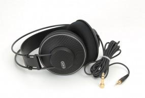 AKG K-400 Kopfhörer