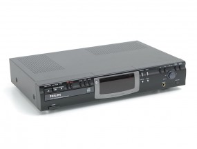 Philips CDR-770
