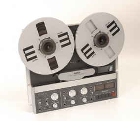 Revox B-77 Dolby
