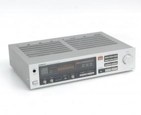 Onkyo TX-100