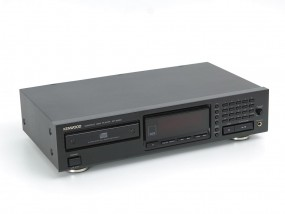 Kenwood DP-3020