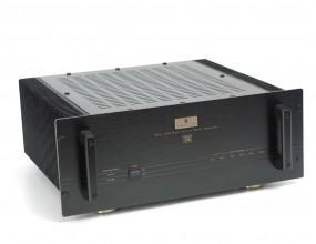 Parasound HCA-1206 THX