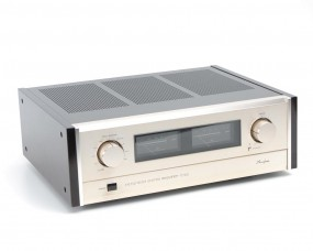 Accuphase E-305