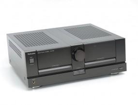 Technics SE-A 50