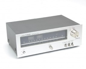 Onkyo T-5000