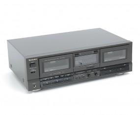 Technics RS-TR-165