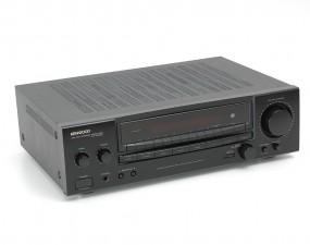 Kenwood KR-A 4060