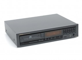 Onkyo DX-6530