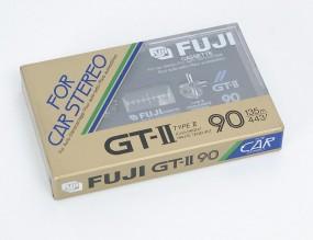 Fuji GT-II 90